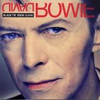 Black Tie White Noise by David Bowie