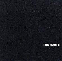 Organix by The Roots
