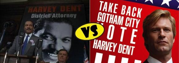 batman-harvey