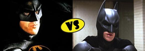 batman-masks