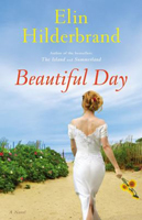 Beautiful_Day_A_Novel