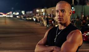 "2 Fast 2 Furious 2003 (The Fast and the Furious), The Fast and the Furious: Tokyo Drift, Fast & Furious, Fast Five, Fast & Furious 6 The 'Fast' series of sequels from the mildly entertaining ""The Fast and the Furious"" film have spawned a life of their own. Each chapter in the series appears to try and out perform it's predecessor, with varying degrees of success."