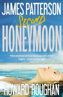 Secon_Honeymoon