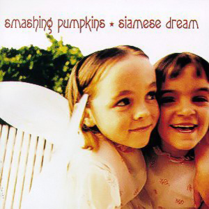 SmashingPumpkins-SiameseDream