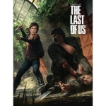 the_art_of_the_last_of_us_guide_book_raw