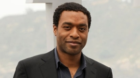 "Chiwetel Ejiofor (9 on Unibet & 18 on Betfair) is currently third. Chiwetelu Umeadi ""Chiwetel"" Ejiofor, OBE (chew-i-tel ej-i-oh-for; born 10 July 1977) is a British actor. He has received numerous acting awards and nominations, including the 2006 BAFTA Awards Rising Star, three Golden Globe Awards' nominations, and the 2008 Laurence Olivier Award for Best Actor for his performance in Othello."