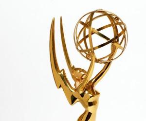 emmy-award-statuette