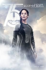 FIN03_Idiom_1Sht_QQ_Katniss