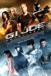 G.I.-Joe-Retaliation