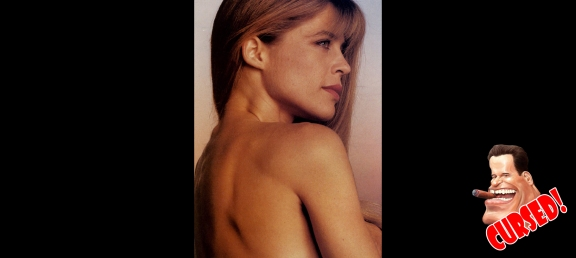 Linda Hamilton: Starring in two of Schwarzenegger's biggest films, Hamilton is easily one of the most memorable of leading ladies. She was already an established star by the time she made 'The Terminator', having major roles in TV series like 'Hill Street Blues', 'King's Crossing', & 'Secrets of Midland Height', she had just finished the horror film 'Children of the Corn' before 'The Terminator' was released. The film was not a initial success at the time, but she went on to star in a few more films and the flop of a sequel 'King Kong Lives'. She hit the big time with the (then) modern day re-telling of the classic story 'Beauty and the Beast' which went on to become a cult favorite, she also starred in the family friendly movie 'Mr. Destiny'. It was in 1991 that the Terminator franchise took off when 'Terminator 2: Judgement Day' was a massive hit. However her career never took off like Schwarzenegger's did. She starred in one more major blockbuster, 'Dante's Peak', before she was relegated to the back bench with shows like 'The New Batman Adventures' (voice only), 'Rescuers: Stories of Courage: Two Couples', & 'On the Line'. Since then it has been false start TV pilots, DTV movies and bit parts on other TV series.
