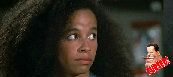 Rae Dawn Chong: The daughter of Tommy Chong and Maxine Sneed, Rae Dawn was already an established actress before she made 'Commando' with Arnold Schwarzenegger. The same year as 'Commando' she played the part of Squeak in 'The Color Purple', easily one of her most memorable films. After 'The Color Purple' Chong had bit parts in shows like 'Melrose Place', 'The Outer Limits' & 'Highlander'. Her celebrity radar blipped again between 2002 and 2004 when she had regular roles in 'Zoe Busiek: Wild Card' & Mysterious Ways'.