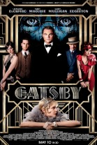 great_gatsby_ver15_xlg