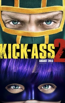 kick-ass-2-poster-378x600