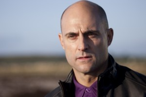 mark_strong-570x380