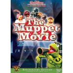 muppet-madness-double-feature-muppet-movie-and-mup-02