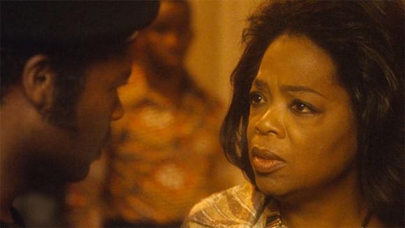 oprah_in_the_butler