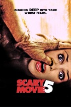 scary-movie-5-poster