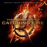Catching Fire Soundtack