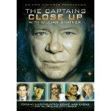 Captains Close Up
