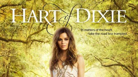 hart_of_dixie_poster_a_l_0
