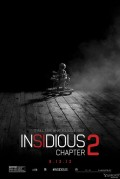insidious2poster_large