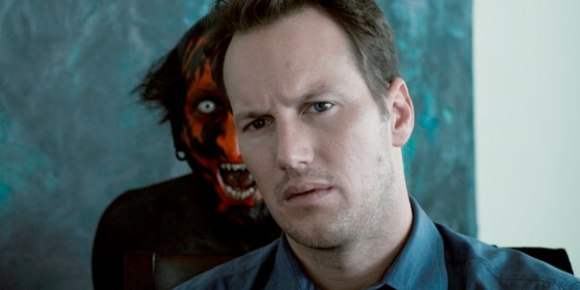 Insidious_Chapter_2_37894