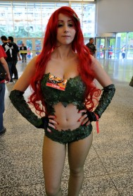 Poison-Ivy-Montreal-Comic-C