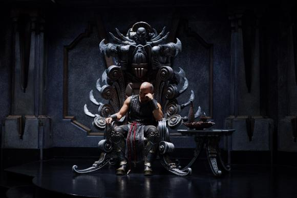 riddick-on-throne