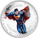 superman-coin-2