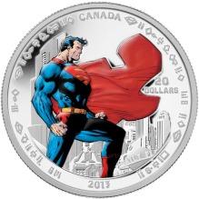 superman-coin-3