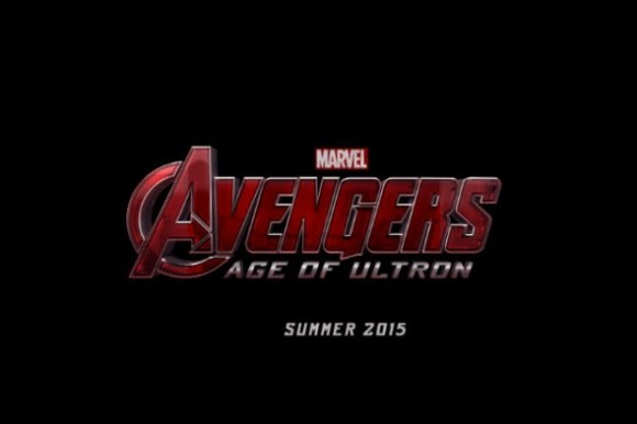 The-Avengers-Age-of-Ultron-Logo-590x393