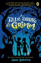 A Tale of Dark and Grimm