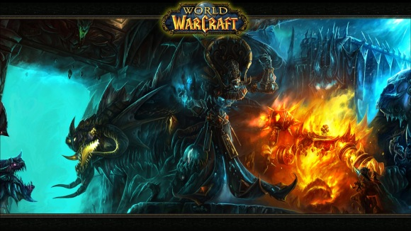 5624_world_of_warcraft_hd_wallpapers