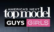America's Next Top Model: Guys and Girls
