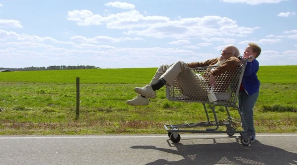 jackass-presents-bad-grandpa-johnny-knoxville