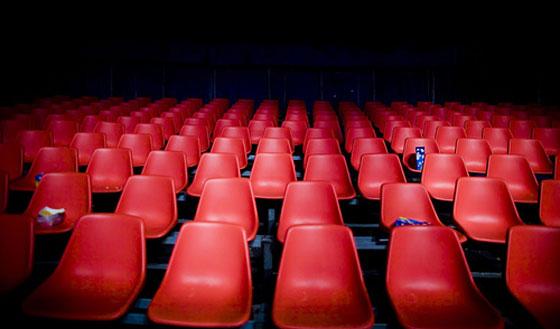 movie-theater-seats