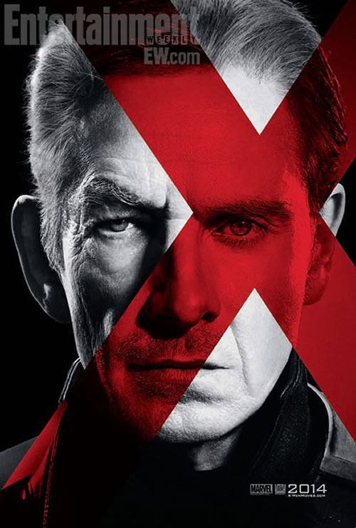 x-men-days-future-past-poster-magneto