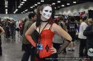 stan-lee-comikaze-expo-2013-cosplay_021