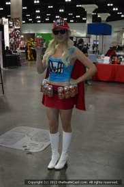 stan-lee-comikaze-expo-2013-cosplay_061