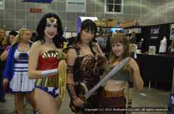 stan-lee-comikaze-expo-2013-cosplay_114