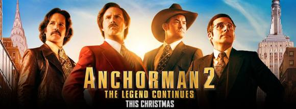 Anchorman-2