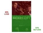 Broken City Loser