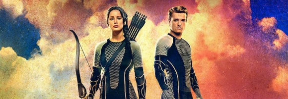 hunger-games-banner-top-la-8-21-13