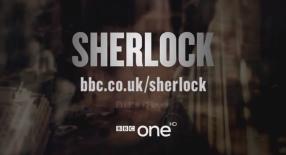 Sherlock 'His Last Vow' Trailer Images