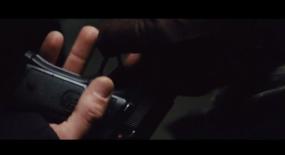 Jack Ryan: Shadow Recruit Clip Images