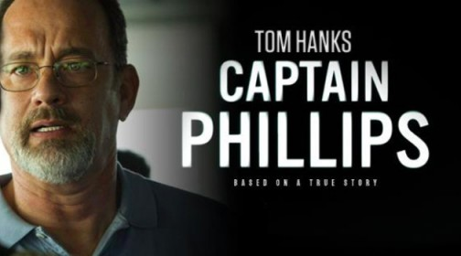 captain-phillips-banner-entertainment-nerd-like-you