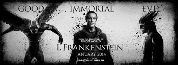 I-Frankenstein-banner