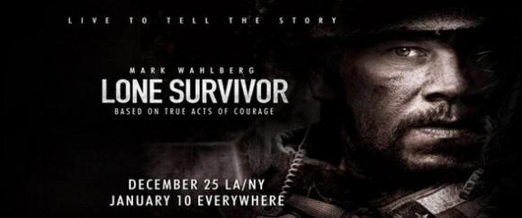 lone-survivor-banner2