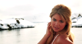 'Sports Illustrated Swimsuit: 50 Years of Beautiful' Images