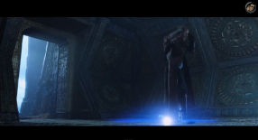 """Guardians of the Galaxy"" Teaser Trailer Images"